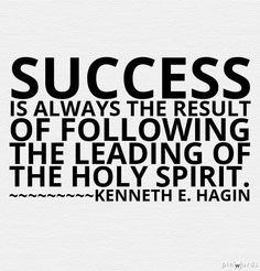 Kenneth hagin study bible