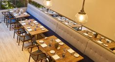 Best Value Restaurants in Lisbon: Where to Eat That's Worth It Places To Eat, Lisbon, Fine Dining, Dining Bench, Restaurant, Portugal, Table, Furniture, Home Decor
