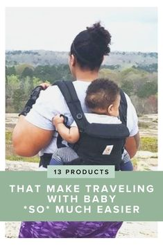 To get you on the right packing path, we've put together a list of vacation must-haves that will make your next trip a whole lot easier. Whether you're road tripping or renting a beach house a couple of hours away, you're going to need an arsenal of baby-proof products to make the journey seamless and fun. Beach Houses For Rent, Traveling With Baby, Little Ones, Road Trip, Journey, Vacation, Couples, Face, How To Make