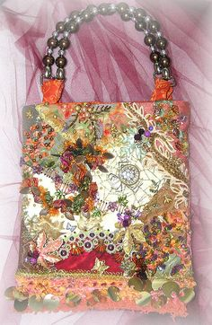 crazy quilt purse http://www.kittyandme.etsy.com/