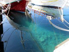 Greece, Waves, Island, Outdoor, Greece Country, Outdoors, Islands, Outdoor Living, Garden