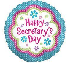 secretaries day - Google Search