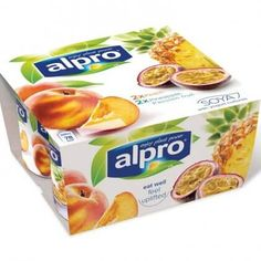 alpro-peach-pineapple-passion