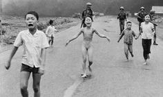 Mark Zuckerberg accused of abusing power after Facebook deletes 'napalm girl' post.  Norway's largest newspaper Aftenposten published a front-page letter to the Facebook CEO lambasting the company's decision to censor a photograph of the Vietnam war
