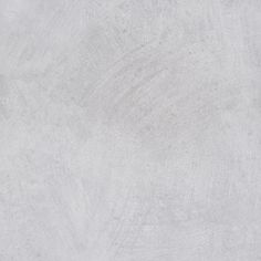 Formica Brand Laminate 36 In X 96 Buffed Aluminum Matte Kitchen Countertop Sheet At Lowes