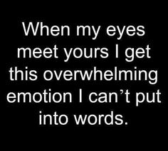 I've got the words.I look at you and get more butterflies. Cute Crush Quotes, Secret Crush Quotes, First Crush Quotes, Cute Smile Quotes, Crush Qoutes, Cute Boy Quotes, Crush Funny, Happy Quotes, Couple Quotes