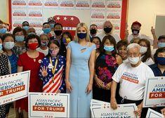 Trump American, Category 5, Ivanka Trump, Body Weight, Peplum Dress, Presidents, Pride, Workout, Tops