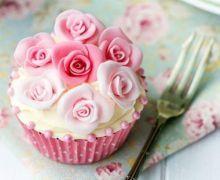 カップケーキの画像(プリ画像)