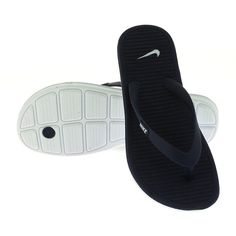 the latest 23b37 51820 Nike Solarsoft Thong II (488160-417) Slide Sandals, Flip Flop Sandals,