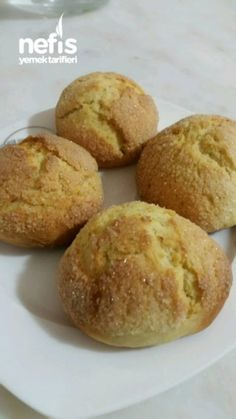 Cake Recipes, Dessert Recipes, Desserts, Most Delicious Recipe, Tart, Bakery, Food And Drink, Yummy Food, Sweets