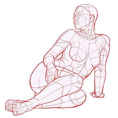 Pose Reference — >>UPDATE<< Our 4 books have over 500 poses in. Reference Photos For Artists, Female Pose Reference, Figure Drawing Reference, Art Reference Poses, Sitting Pose Reference, Photo Reference, Drawing Sketches, Art Drawings, Art Poses