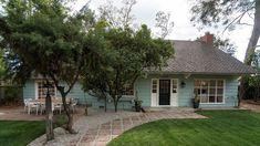 Loved filming this  remodel in Pasadena! . . . . Real Estate Marketing Made Easy Filmed by @hdbros Schedule now! www.hdbros.com ____________________________________ #realestate #realtor #justlisted #broker #realestatephotography #photography #realestatemarketing #homesforsale #property #properties #drone #listing #aerial #varealestate #flrealestate #carealestate #mdrealestate #varealtor #flrealtor #carealtor #mdrealtor #orlando #virginia #losangeles #larealtor #larealestate #la