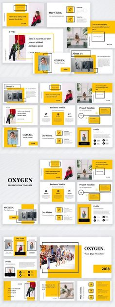 Design presentation power point layout 36 ideas for 2019 Layout Powerpoint, Powerpoint Design Templates, Keynote Template, Powerpoint Presentation Ideas, Flyer Template, Best Ppt Templates, Powerpoint Pictures, Powerpoint Free, Professional Powerpoint Templates