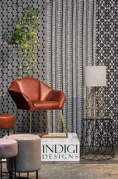 Indigi Designs Dining Chairs, Traditional, Contemporary, Furniture, Design, Home Decor, Decoration Home, Room Decor
