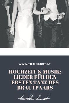 Der Hochzeitstanz gehört zur Hochzeit wie Brautkleid, Eheringe und Hochzeitstorte. Wir haben die schönsten Lieder für den ersten Tanz als Mann und Frau.