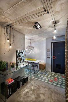 Modernos, versáteis e atomatizados, os apartamentos MaxHaus reinventaram o conceito de morar.  jana@mxvendas.com.br | Celular e What'sApp (11) 98268-6913