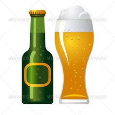 VECTOR DOWNLOAD (.ai, .psd) :: http://vector-graphic.de/pinterest-itmid-1006585684i.html ... Beer Icon ...  alcohol, art, beer, bottle, bubble, cold, drinks, froth, glass, gold, icon, illustration, lager, mug, nobody, pint, pub, refreshment, symbol  ... Vectors Graphics Design Illustration Isolated Vector Templates Textures Stock Business Realistic eCommerce Wordpress Infographics Element Print Webdesign ... DOWNLOAD :: http://vector-graphic.de/pinterest-itmid-1006585684i.html