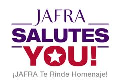 #Jafra offer discounts and shipping all over the world plus and income opportunity! #MilSpouse #Deployment #Military contact me www.Myjafra.com/glow