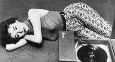 Vinyles Passion: Photo