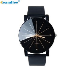 $0.85 (Buy here: https://alitems.com/g/1e8d114494ebda23ff8b16525dc3e8/?i=5&ulp=https%3A%2F%2Fwww.aliexpress.com%2Fitem%2FSplendid-Luxury-men-Watches-Masculino-Reloje-Fashion-man-Rhinestone-Austria-Crystal-Watches-Male-Quartz-Wristwatches-Dress%2F32766059017.html ) Splendid Luxury men Watches Masculino Reloje Fashion man Rhinestone Austria Crystal Watches Male Quartz Wristwatches Dress Watch for just $0.85