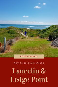 If you are travelling a little north of Perth in WA, you'll come across the dual towns of Lancelin and Ledge point that is full of adventure. Bungee Jumping, Paragliding, Western Australia, Rafting, Perth, Outdoor Activities, Trekking, Mountain Biking, Travel Guide