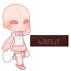 Mom Outfits, Club Outfits, Anime Outfits, Anime City, Club Hairstyles, Sad Anime Girl, Club Face, Clothing Sketches, Club Design