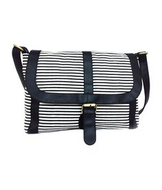 Carry On Bags COB-1702 Black Satchel Bags, http://www.snapdeal.com/product/carry-on-bags-cob1702-black/972032241