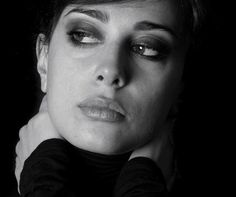 Where do we go now's Nadine Labaki