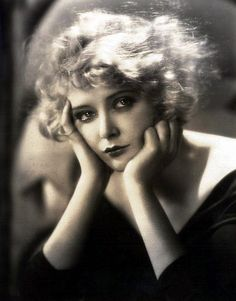 mary nolan - Yahoo Image Search Results
