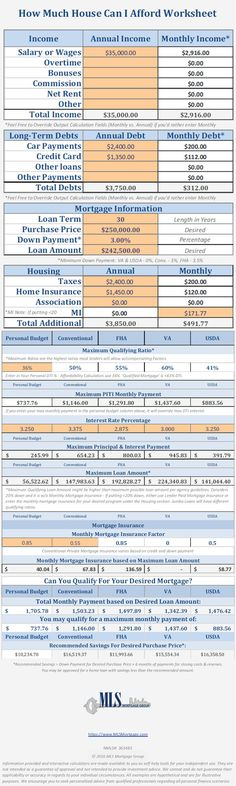 Gratitude House #women #s #addiction #treatment #programs, #women #s - monthly time sheet calculator