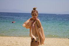 IMG_1409 copy2 Skiathos Island, My Style