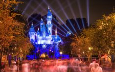 Disney Is Raising Ticket Prices — Here Are the Cheapest Times to Go | Disneyland and Disney World are hiking up ticket prices, so here's what you should know about planning a visit.