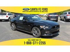 2017 Shadow Black Ford Mustang GT Coupe 368852 2017 Ford Mustang, Black, Cutaway, Black People, All Black