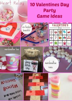 74bf02b780b 10 Valentines Day Party Game Ideas  GameMaster Stl Mommy