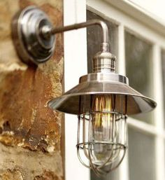 1000 images about outdoor sconce on outdoor wall sconce outdoor sconces and sconces