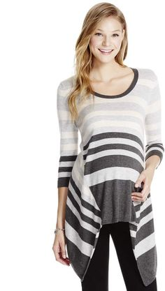 a740073f4f0e6 26 Best Maternity Basics You Need images | Maternity Fashion ...