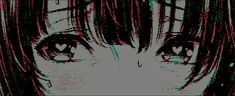 Read vhs aesthetic NSFW from the story ahegao army [read bio] by smoking_spliffs (bitch boi) with reads. Manga Anime, Sad Anime, Manga Girl, Anime Art, Literature Club, Aesthetic Grunge, The Conjuring, Vaporwave, Yandere