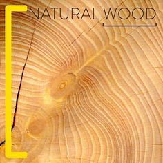 Made Of Wood, Wood Furniture, Home Furnishings, Drawers, Journey, Luxury, Natural, Men, Accessories