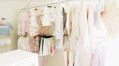 ♡Fifties Princess♡ Real princesses wear ballet slippers♡ Gabis closet is everything