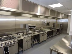 Kitchen Exhaust, This Is Us, Kitchen Cabinets, Restaurant, Home Decor, Website, Products, Decoration Home, Room Decor