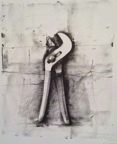 jim dine - Yahoo Image Search Results
