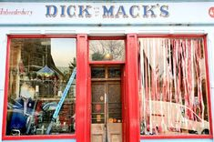 Dick Mack's Bar Review - Could This be Ireland's Most Beloved Pub? Find Instagram, Instagram Worthy, Best Irish Whiskey, Sunny Sunday, Bucket List Destinations, Emerald Isle, Old World Charm, Travel Aesthetic, Ireland Travel