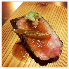 Trendy Bar, Grill Pan, Manila, Steak, Grilling, Restaurants, Pork, Dining, Amazing