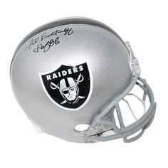 New England Patriots Rob Gronkowski Autographed NFL Football Speed ... 334223bab