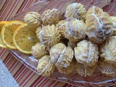Orange Kisses recipe by Shamima Shahzada posted on 20 Jun 2019 . Recipe has a rating of by 1 members and the recipe belongs in the Biscuits & Pastries recipes category Halal Recipes, My Recipes, Snack Recipes, Snacks, Favorite Recipes, Kisses Recipe, Biscuit Cake, Buttermilk Biscuits, Food Categories