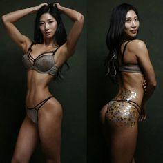 ㅡ 앞뒤 반전샷~ ㅎㅎ 상체조아보인당~🙈 주저앉아 있을 시간이 없다.... #photography @gsoulgraphy  원본 막 제맘대로 올리다고...화나시거나그러진않으시죵?.....🙇 . . . . . #bikinifitnes#bikini#lebody#le#lingerie#candy#model#na#elle#elleenterprises#hip#ba#picture#photo#photooftheday#bodyprofile#profile#profile_vision#instagood#instagram#korea#nabbakorea#lovley