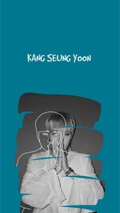 Winner Kpop, Seungyoon Winner, Kang Seung Yoon, Inner Circle, Instagram Highlight Icons, Kpop Aesthetic, Record Producer, Korean Singer, Boy Groups