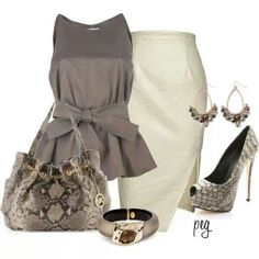 e6b0f7999b93 Wedding outfit Cute Professional Outfits