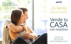 #rinotip #inmobiliaria #mexicali publicidad para inmobiliarias/ bienes raices