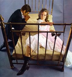 Diana Rigg in Bravo magazine, - Tracy Bond in On Her Majesty's Secret Service Emma Peel, Evil Under The Sun, Diana Riggs, Spy Shows, Dame Diana Rigg, Tara King, Avengers Girl, Avengers Images, Bond Cars